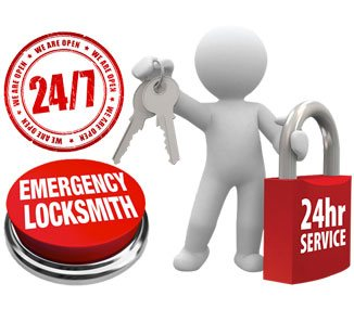Galaxy Locksmith Store San Jose, CA 408-484-3871